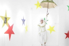 Игра в цирк. ММОМА. 2014 (28)