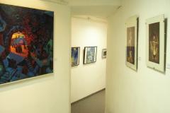 Галерея А3