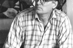 23А.Д. Тихомиров. 1960-е
