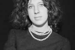 27Анна Тихомирова. 1970-е