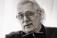 36А.Д. Тихомиров. Орел.1987