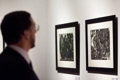 А.Д.Тихомиров. Выставка. Еврейский музей. М. 2013 (13)