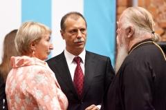 А.Д.Тихомиров. Выставка. Еврейский музей. М. 2013 (16)