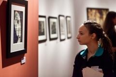 А.Д.Тихомиров. Выставка. Еврейский музей. М. 2013 (7)