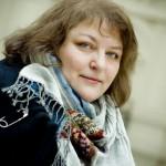 Алленова Екатерина Михайловна