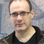 Апресян Рубен Леонидович