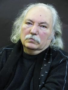 Назаров Яков Сергеевич
